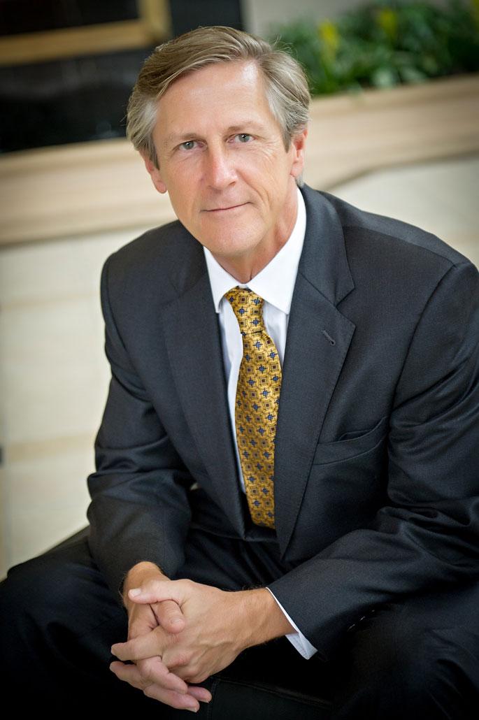 Mark S. Smith