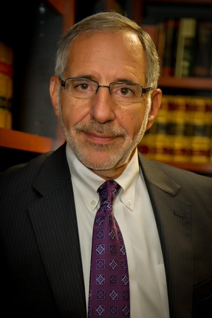 George A. Christie